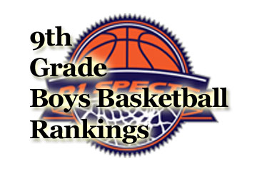 D1Spects 2019 Tremendous 25 National Basketball Rankings